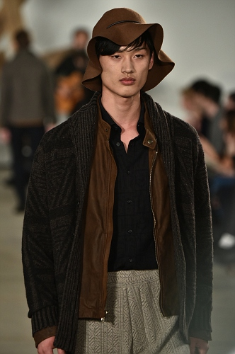 Billy Reid FW16 Mens 344
