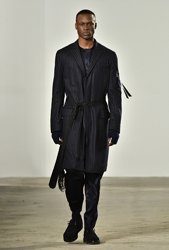 Ovadia Sons MFW16 034
