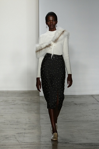 Brock Collection FW16 043