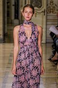 Luisa Beccaria SS16 MIL 34