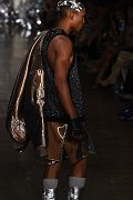 The Blonds SS17 035