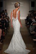 Allure Bridals F17 0151