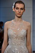 Monique Lhullier Bridal SS18 315