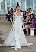 Ines di Santo Bridal SS18 035