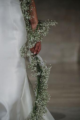 Reem Acra Bridal FW18 0110