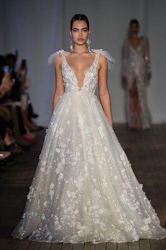 Berta Bridal Cam1 SS19 210