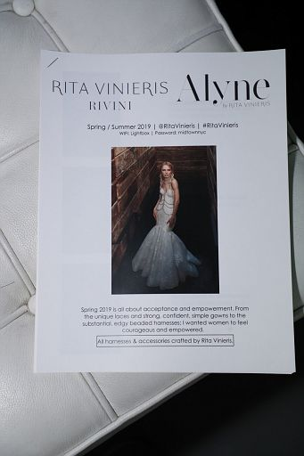 Alyne Bridal SS19 001