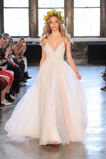 Watters Bridal SS19 0023