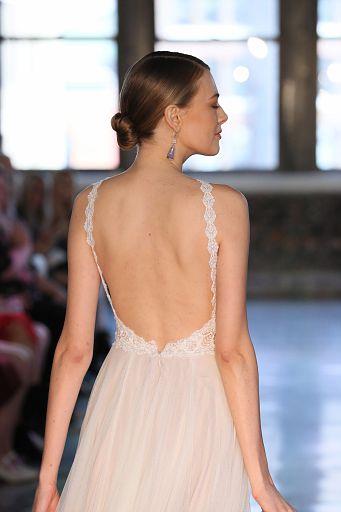 Watters Bridal SS19 0179