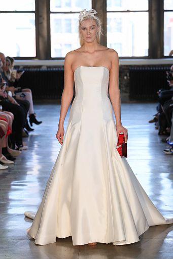 Watters Bridal SS19 0534