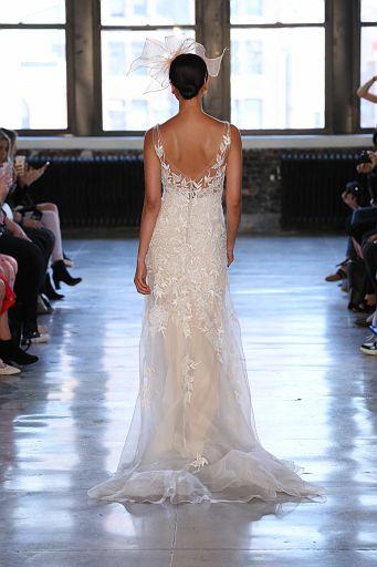 Watters Bridal SS19 0582