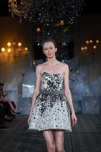 Mira Zwillinger Bridal SS19 0017