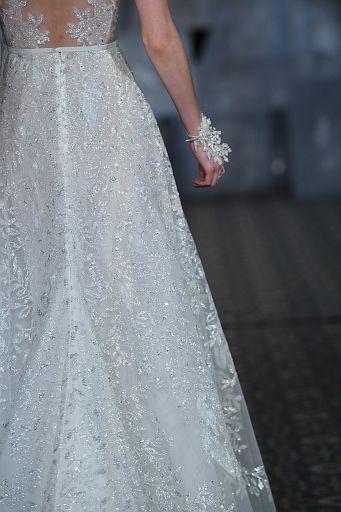 Mira Zwillinger Bridal SS19 0046