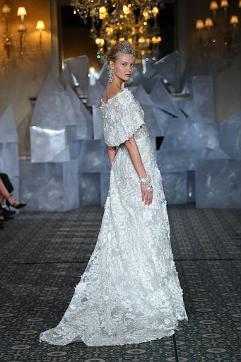 Mira Zwillinger Bridal SS19 0065