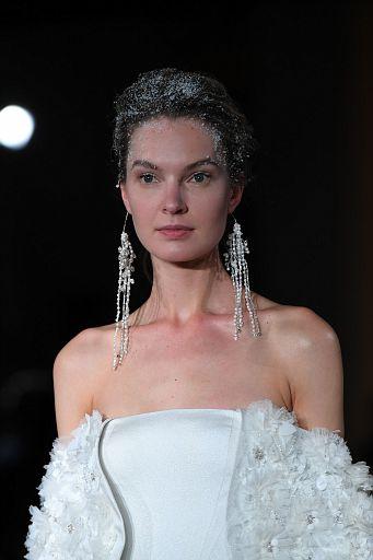Mira Zwillinger Bridal SS19 0092