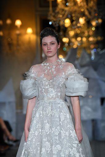 Mira Zwillinger Bridal SS19 0122