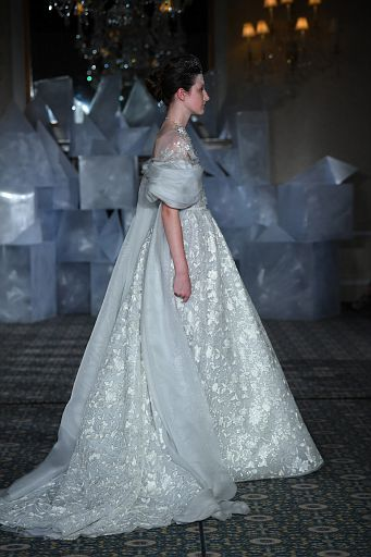 Mira Zwillinger Bridal SS19 0131