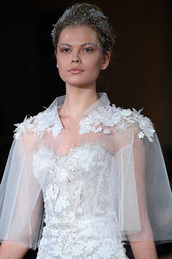 Mira Zwillinger Bridal SS19 0319