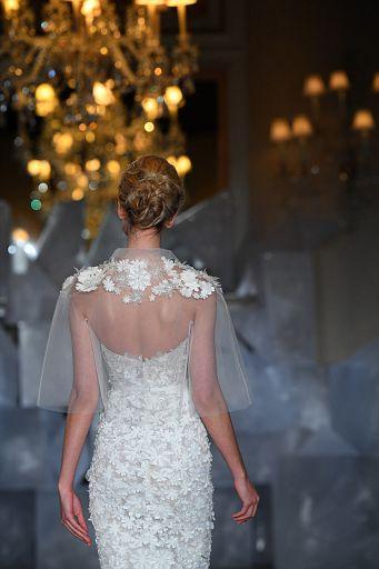 Mira Zwillinger Bridal SS19 0330