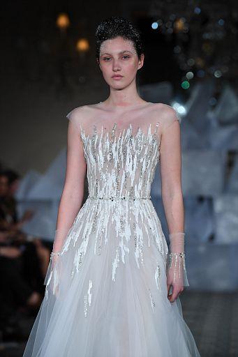 Mira Zwillinger Bridal SS19 0338