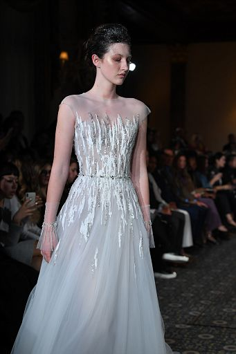 Mira Zwillinger Bridal SS19 0342