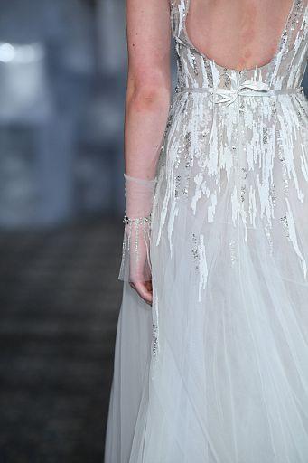 Mira Zwillinger Bridal SS19 0343