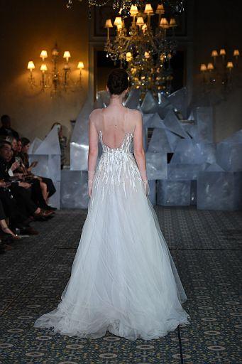 Mira Zwillinger Bridal SS19 0344