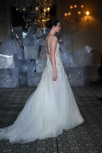 Mira Zwillinger Bridal SS19 0346
