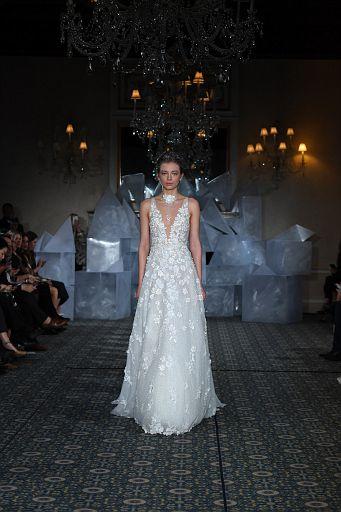Mira Zwillinger Bridal SS19 0353