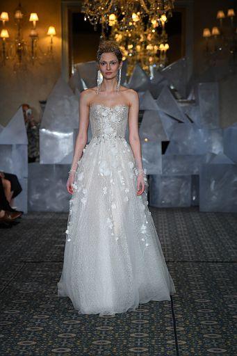 Mira Zwillinger Bridal SS19 0390