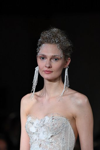 Mira Zwillinger Bridal SS19 0394