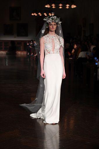Reem Acra Bridal FW18 064