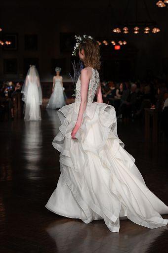 Reem Acra Bridal FW18 101