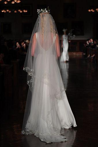 Reem Acra Bridal FW18 159