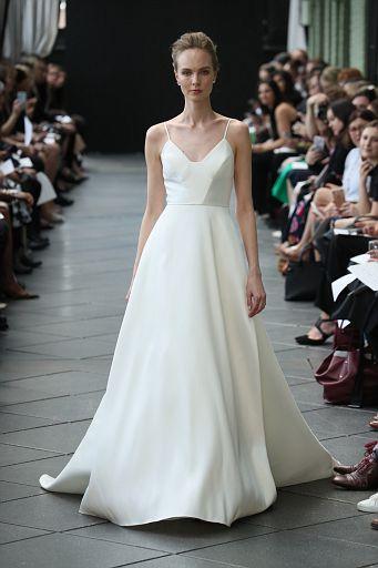 Amsale Bridal Cam1 SS19 0058