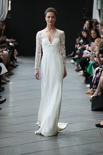 Amsale Bridal Cam1 SS19 0123