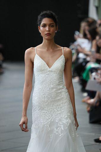 Amsale Bridal Cam1 SS19 0206