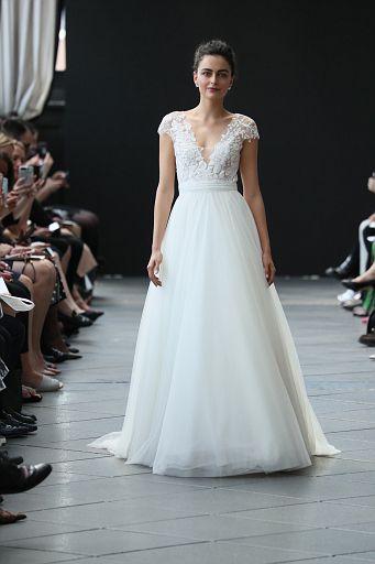 Amsale Bridal Cam1 SS19 0239