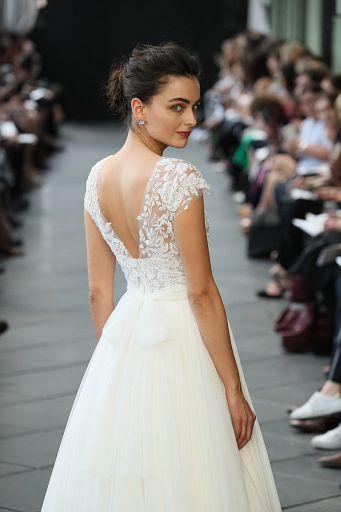 Amsale Bridal Cam1 SS19 0276