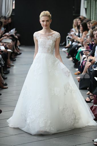 Amsale Bridal Cam1 SS19 0297