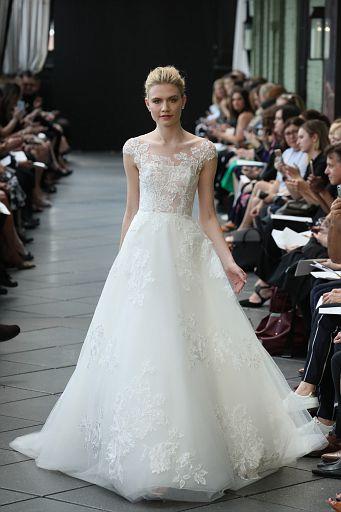 Amsale Bridal Cam1 SS19 0303