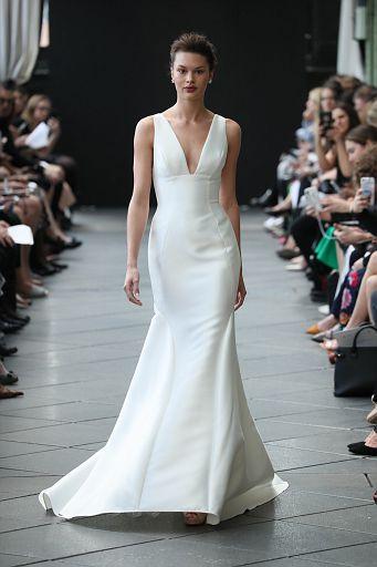 Amsale Bridal Cam1 SS19 0372
