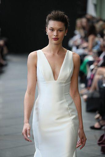 Amsale Bridal Cam1 SS19 0381