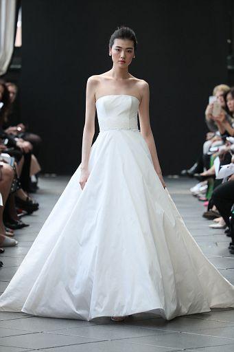 Amsale Bridal Cam1 SS19 0405