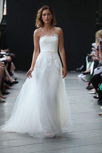 Amsale Bridal Cam1 SS19 0500