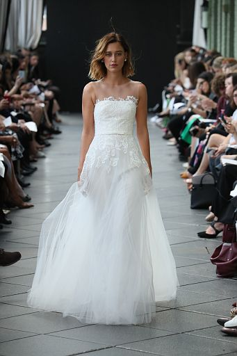 Amsale Bridal Cam1 SS19 0505