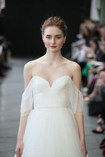 Amsale Bridal Cam1 SS19 0552