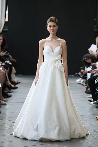 Amsale Bridal Cam1 SS19 0572