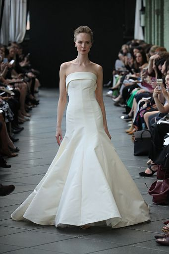 Amsale Bridal Cam1 SS19 0654