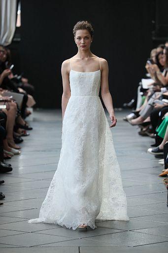 Amsale Bridal Cam1 SS19 0705